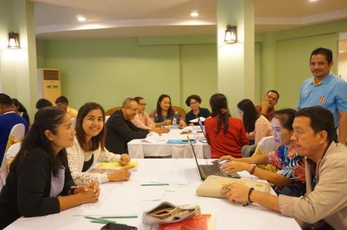 ประชุมแผนยุทธฯ 23-24 ส.ค.62 เกาะลันตา ๑๙๐๙๐๓ 0100